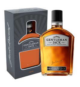 Jack Daniel's Gentleman Jack 500ml
