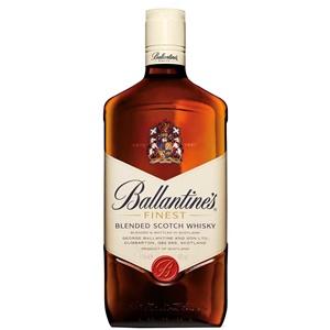 Ballantines 0,5L/0,7L/1L