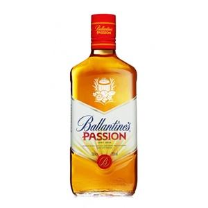 Ballantine's Passion 700ml