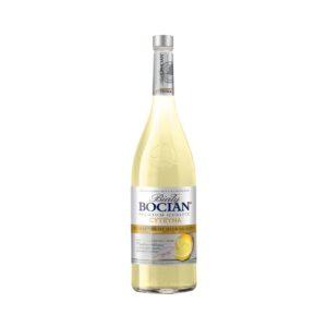 Bocian Biały 500 ml Cytryna