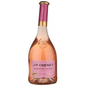 J.P. Chenet Medium Sweet Rose 0,75l