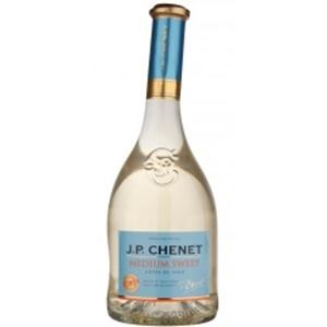 J.P. Chenet Medium Sweet White 0,75l