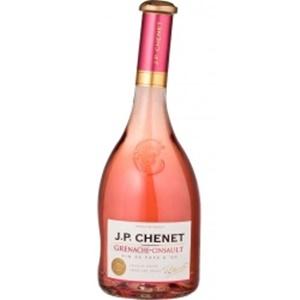 J.P. Chenet Cinsault Grenache 0,75l Rose