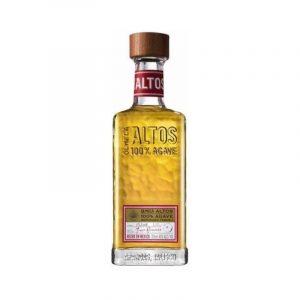 Tequila Olmeca Altos Gold 700ml