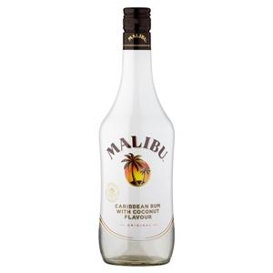 Rum Malibu 0.5l