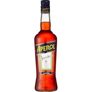 Aperol Aperitif 0.7 L