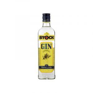 GIN STOCK 38% 700ML