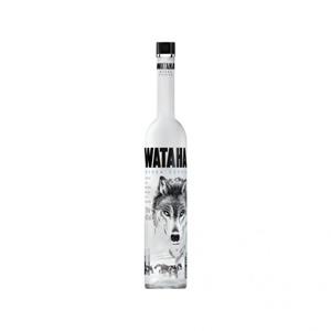 Wataha 500ml/700ml